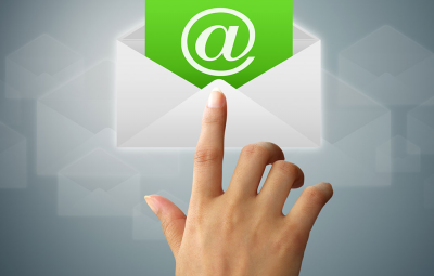 email-doanh-nghiep-getresponse