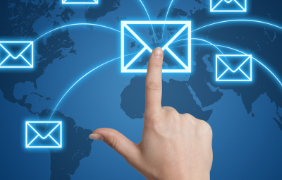 email-doanh-nghiep-viet